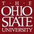 The Ohio State University College of Public Health