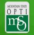 MSOPTI - CornerStone Care Teaching Health Center