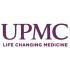 University of Pittsburgh Medical Center-Mercy Hospital