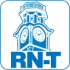 Redmond Regional Medical Center Wants Psych Unit