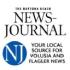 Drug Overdoses Spike in Volusia-Flagler During Pandemic