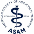 Public Policy Statement on the Rights and Responsibilities of Health Care Professionals in the Use of Opioids for the Treatment of Pain: A Consensus Document from the American Academy of Pain Medicine, the American Pain Society, and the American Society of Addiction Medicine