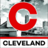Cleveland Clinic Appoints Dr. Georges-Pascal Haber Chair of Urology