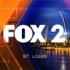 FOX Files: Some Doctors Fear Following Missouri's Medical Marijuana Law