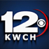 Wichita Hospitals See Increase in RSV Cases in Children