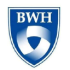Brigham and Women's Hospital - Press Releases