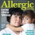 What's the Link Between EoE and Celiac Disease?