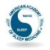 Wall Street Journal Examines New Treatments for Sleep Apnea
