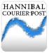Hannibal Regional Welcomes New Gastroenterologist