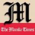 Pilot Dies in Indonesia Plane Crash