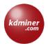 Kingman Regional Medical Center Eyes Virus Study