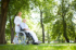Do Doctors Honor the Wishes of Their Dying Patients?