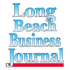 Michigan Heart Surgeons Bring Innovative Technique to Long Beach