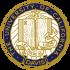 University of California Davis Affiliated Hospitals
