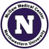 McGaw Medical Center of Northwestern University