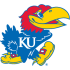University of Kansas at Wichita