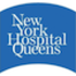 NewYork-Presbyterian/Queens