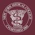 New York Medical College - Metropolitan Hospital Center