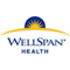 Wellspan York Hospital
