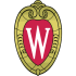 University of Wisconsin Medical School