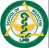 University of Alabama Medical Center