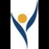 Ochsner Clinic Foundation