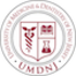 UMDNJ-New Jersey Medical School