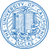 UCLA Neuropsychology Hospital
