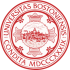 Boston University School Public Health