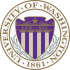 University of Washington School Public Health
