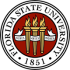 Florida State University College of Medicine