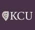 Kansas City university of medicine and biosciences