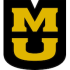 University of Missouri-Columbia School of Medicine
