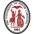 University of South Carolina School of Medicine