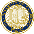 University of California Davis School of Medicine