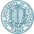 University of California San Francisco School of Medicine