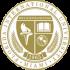 Florida International University College of Medicine