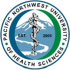 Pacific Northwest University of Health Sciences