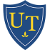 University of Toledo College of Medicine