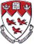 McGill University Faculty of Medicine