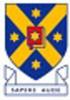 University of Otago School of Medicine