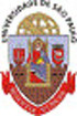 Universidad de Sao Paulo Faculty of Medicine