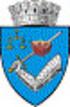 University of Tirgu-Mures Faculty of Medicine