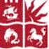 University of Bristol Medical School