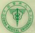 China Medical University (Taiwan)