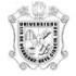 Universidad Veracruzana Faculty of Medicine