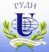 The Peoples' Friendship University of Russia Faculty of Medicine