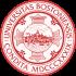 Boston University Affiliated Hospitals