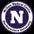 McGaw Medical Center of Northwestern University