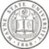 Wayne State University School of Medicine